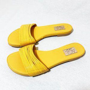 AGL Sandal